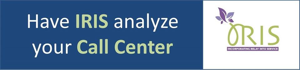 Call Center Analysis
