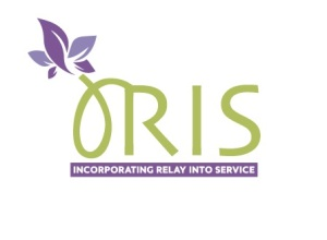 IRIS- incorporating relay into service