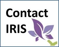 Contact IRIS